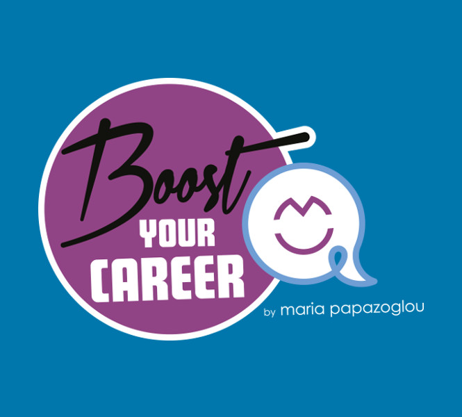 boost-your-career-mobile