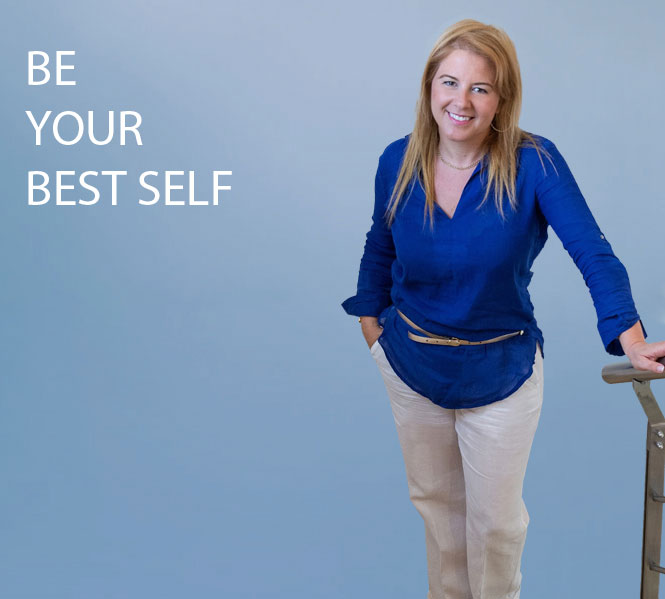be_your_best_self