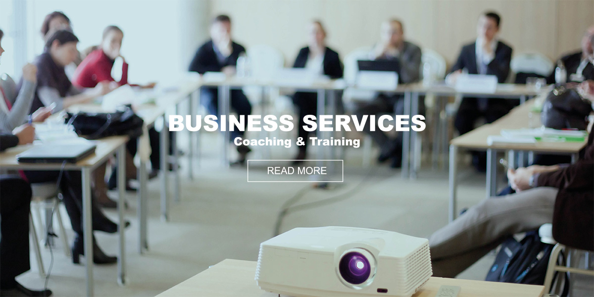 business-services-coaching-and-training