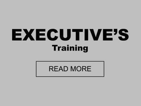 Executives-training