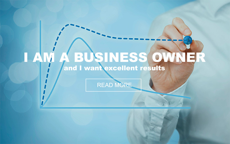 i-am-a-business-owner-and-want-excellent-results
