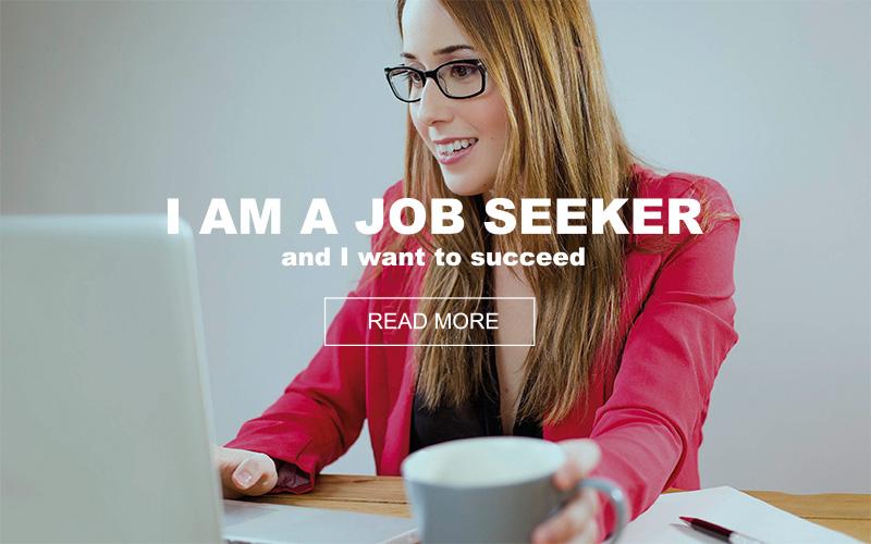 i-am-a-job-seeker-and-i-want-to-succeed