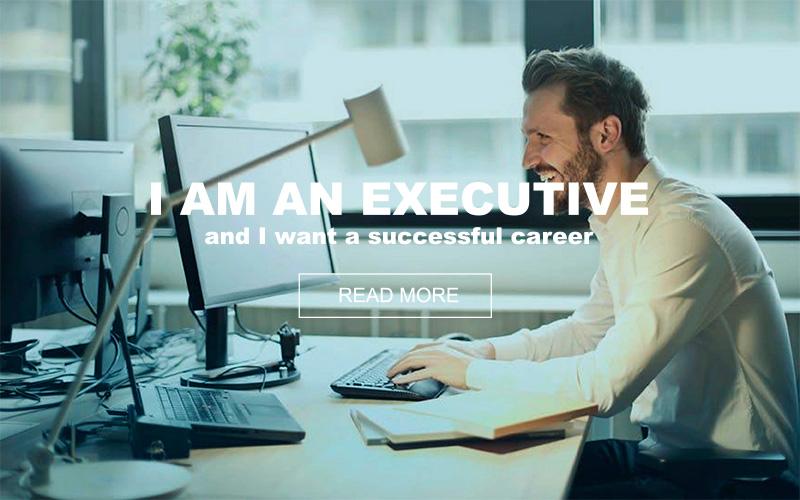 i-am-executive-and-want-a-successful-career