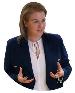 maria-papazoglou-career-and-life-coach