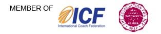 member-of-icf