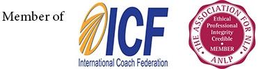 icf-nlp