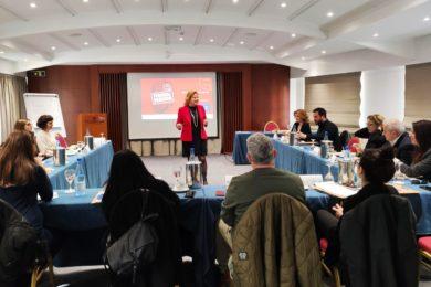 Personal Branding Executive Seminar